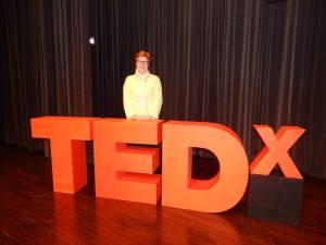 GEG_Tedx