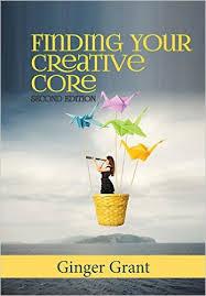 creativecore